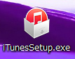 VistaiTunes4