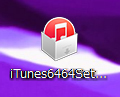 VistaiTunes5
