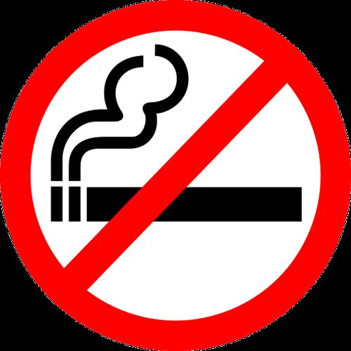 祝禁煙1年達成記念。絶対成功する禁煙のコツを教えます。