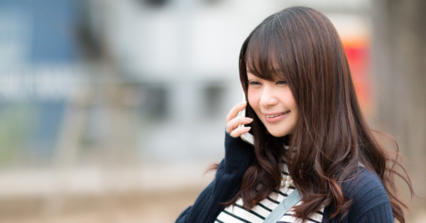 【格安SIM比較】ネットより通話がメインな人向けなのはどれ?(ドコモ回線)