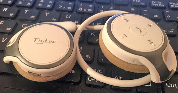 ランニング用Bluetoothイヤホンを買う時にチェックすべき6つのポイント