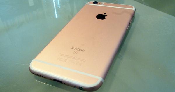 iPhone7が安く買えるのは今だけ!?そして料金比較して気づいたソフトバンクって安くない。※追記あり