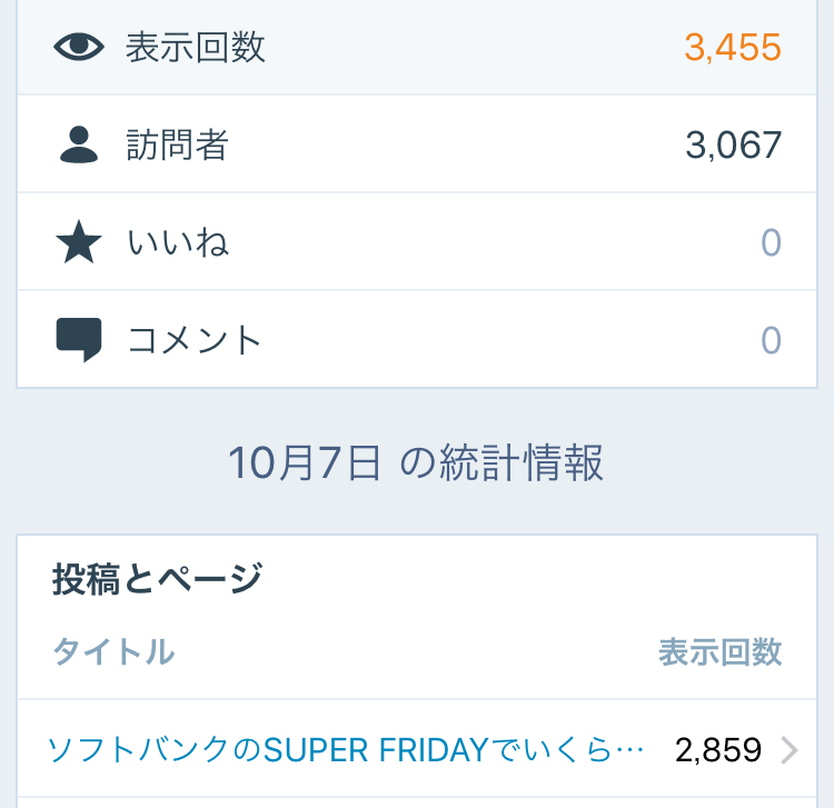 net-shopping1