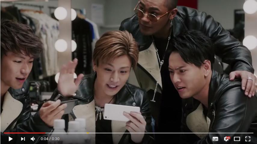 softbank-campaign-201610-3