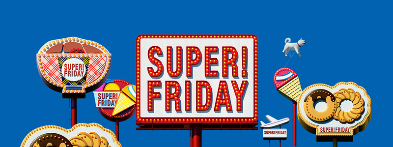 softbank-superfriday1