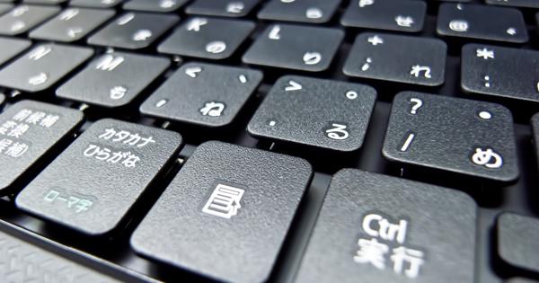 【トラブル解決】Outlook2007でメール受信トレイ中身が表示されない、メールが送信できない等