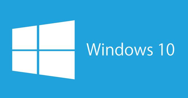 Windows10でインターネットに繋がらない場合の解決方法