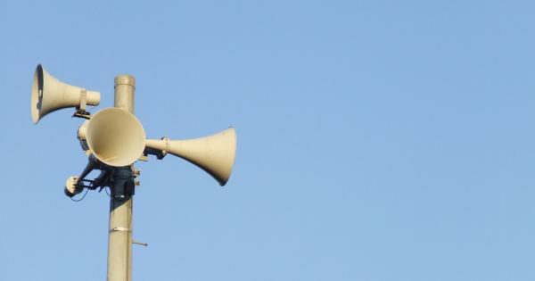 【トラブル解決】ソフトバンク光のインターネット設定 ~ISP情報がわからない場合編~