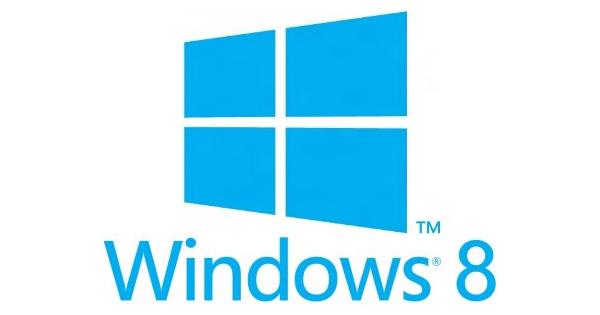 Windows8(8.1)で任意のデータやフォルダを自動バックアップする方法