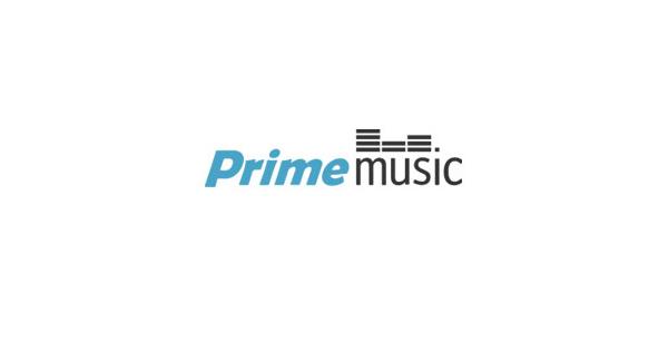 大容量データプラン×Amazon Prime Musicが快適すぎるのでマジおすすめ