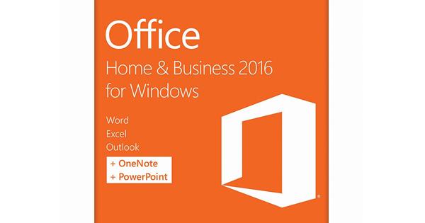 【トラブル解決】新品のパソコン(Windows10)なのにオフィスのライセンス認証ができない事案多発中!※追記あり