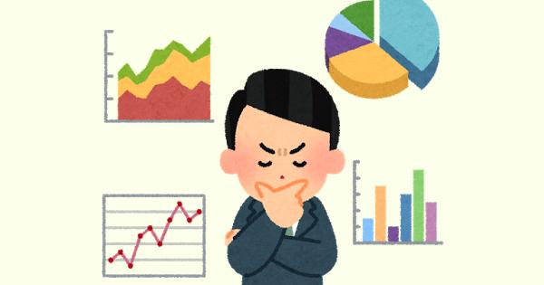 忙しい経営者におすすめしたい圧倒的に業務効率を高める方法