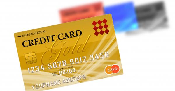 イベント会場でクレジットカードが使えないお店は大損してるって気づいていますか?