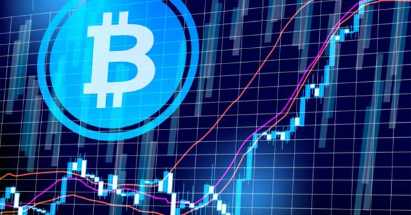 仮想通貨で失敗しないために必要な正しく新しい情報を手に入れる方法