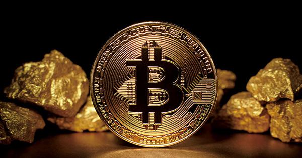 【初心者向け】これから仮想通貨を始める人が絶対知っておくべき3つのこと