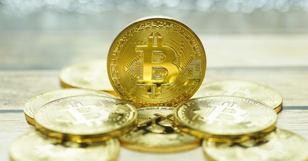 【超初心者編】仮想通貨って何?どれを買えばいいの?